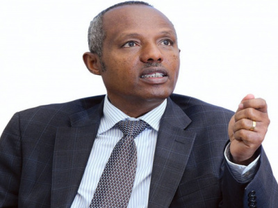 ethiopian-mesfin-tarsew-appointed-as-director-of-asky-airlines