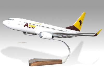la-chine-lorgne-asky-airlines