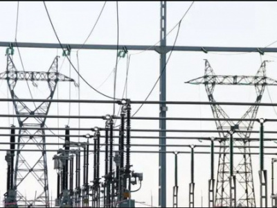 exim-bank-of-india-finances-upcoming-electrification-project-covering-six-togolese-towns