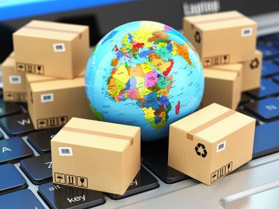quelle-place-le-togo-occupe-t-il-dans-le-commerce-electronique-africain
