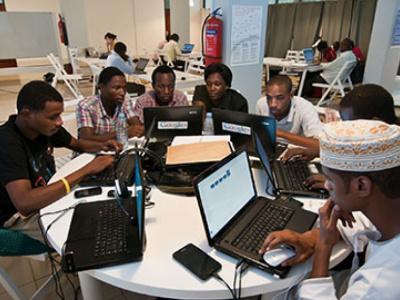 togo-une-formation-en-creation-d-application-mobile-annoncee-du-1er-au-03-octobre-prochain