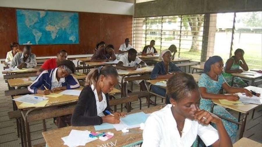 formation-professionnelle-la-methode-dual-cooperative-etendue-a-d-autres-villes-du-togo