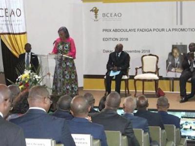 le-togolais-vigninou-gammadigbe-s-offre-l-edition-2018-du-prix-abdoulaye-fadiga-pour-la-promotion-de-la-recherche-economique