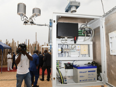 blue-economy-togo-sets-up-new-maritime-weather-stations