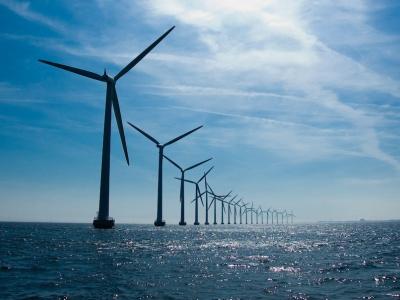 togo-faire-contribuer-les-acteurs-de-l-ecosysteme-maritime-a-l-atteinte-des-odd