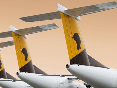 asky-s-offre-un-nouveau-boeing-737-800