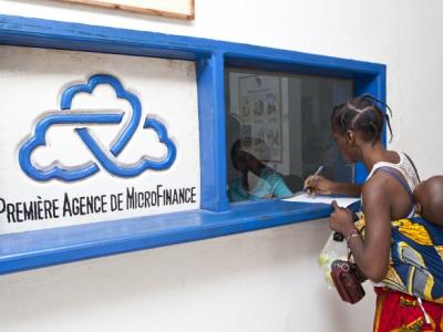 microfinance-dans-l-uemoa-inclusion-financiere-credits-et-depots-en-hausse-en-depit-d-une-degradation-de-la-qualite-du-portefeuille