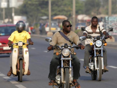 togo-motorcyclists-need-to-only-pay-cfa5000-now-to-get-a-license