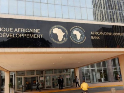 togo-afdb-forecasts-economic-growth-at-5-3-this-year-driven-by-agriculture