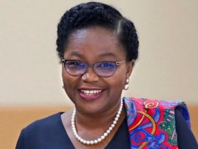 togolese-prime-minister-among-top-100-most-influential-african-women