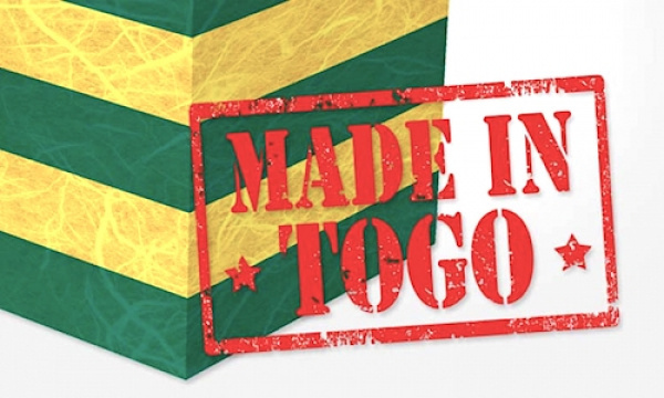 "Togo: Government sets up a department for ""made in Togo"" promotion"