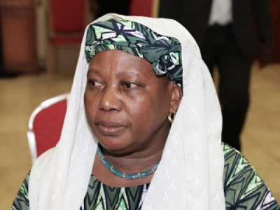 ministers-and-experts-of-waemu-recently-gathered-in-lome-to-discuss-the-housing-access-issue-in-this-economic-zone