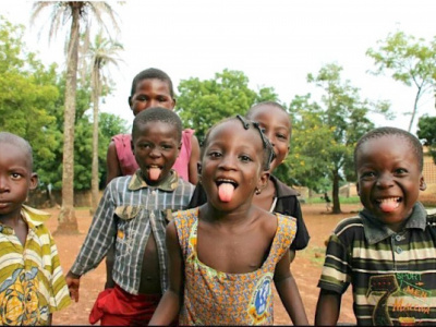 global-childhood-report-togo-is-22nd-in-africa