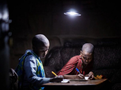 togo-gets-200-million-from-world-bank-to-support-off-grid-electrification