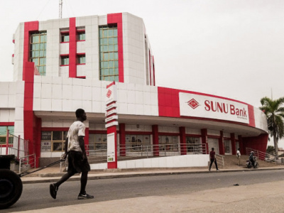 sunu-returns-to-profit-after-two-years-in-the-red