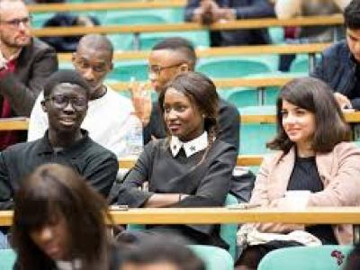 en-france-polytechnique-va-mettre-a-l-honneur-deux-startups-togolaises-lors-du-forum-x-afrique-2020