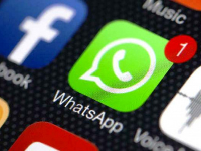 ads-are-coming-to-whatsapp-next-year-facebook-confirms