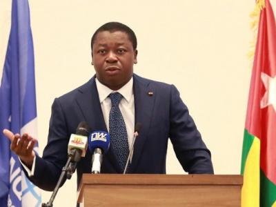 ida20-president-gnassingbe-in-abidjan