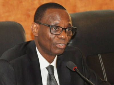 togo-to-definitely-adopt-progamme-based-budget-in-2020