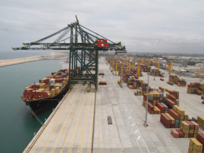 the-port-of-lome-is-a-top-transshipment-platform-for-goods-transiting-to-sahel-countries