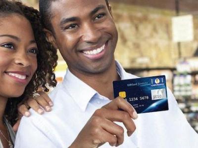 de-2003-a-fin-2017-gim-uemoa-revendique-plus-de-5-millions-d-utilisateurs-de-cartes-bancaires