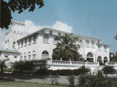 le-palais-de-lome-sera-ouvert-au-public-le-26-novembre-prochain