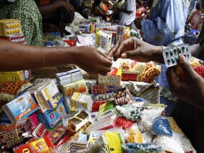 le-togo-va-ratifier-le-traite-de-creation-de-l-agence-africaine-du-medicament