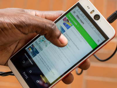 togo-only-20-of-the-population-uses-mobile-internet