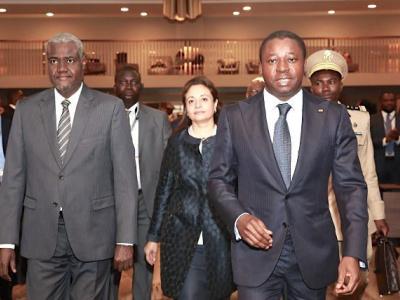 marche-unique-de-transport-aerien-en-afrique-un-rapport-d-etape-sera-presente-au-cours-de-ce-mois-a-addis-abeba