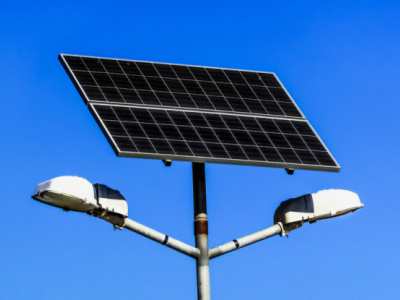 pudc-more-than-10-000-solar-light-poles-set-up-in-two-years