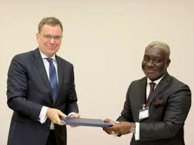 avec-un-capital-supplementaire-de-33-millions-l-african-guarantee-fund-veut-augmenter-son-appui-aux-pme-africaines