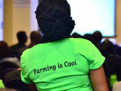 concours-agripitch-2019-jeunes-porteurs-de-projets-agricoles-novateurs-encore-8-jours-pour-candidater