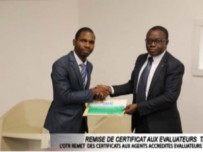 l-otr-adopte-tadat-un-outil-international-d-evaluation-de-la-performance-de-son-management