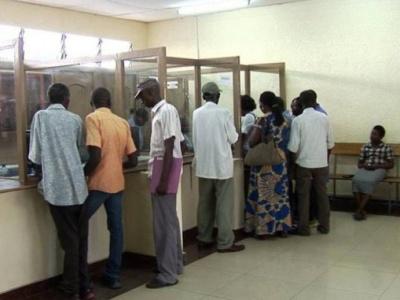 situation-de-la-microfinance-au-1er-semestre-2020-au-togo-et-dans-l-uemoa