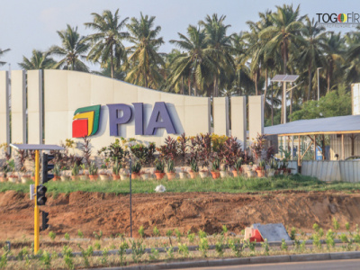 togo-gets-cfa20-billion-from-the-boad-for-the-adetikope-industrial-platform-pia