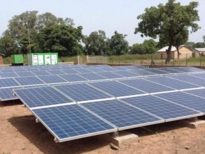 togo-317-localites-vont-etre-electrifiees-par-mini-reseaux-solaires
