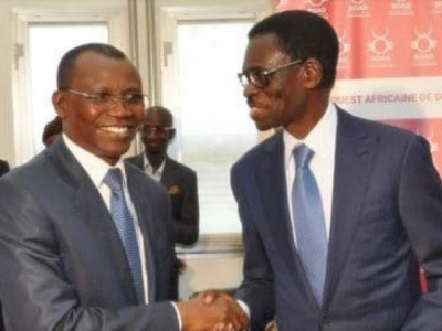 togo-gets-cfa21-3bn-from-west-african-development-bank-boad