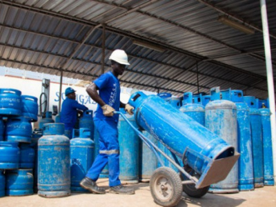 ecowas-to-help-togo-adopt-a-national-policy-to-boost-access-to-cooking-gas