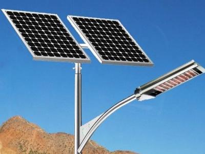 pudc-2-000-lampadaires-solaires-installes-a-ce-jour-au-profit-de-145-000-togolais