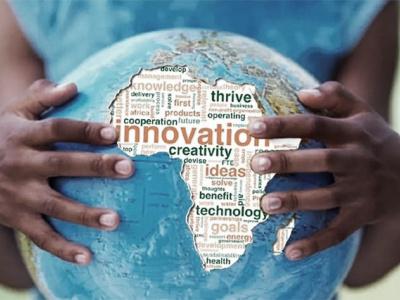 relations-usa-afrique-le-togo-va-etre-un-pionnier-du-futur-programme-prosper-africa