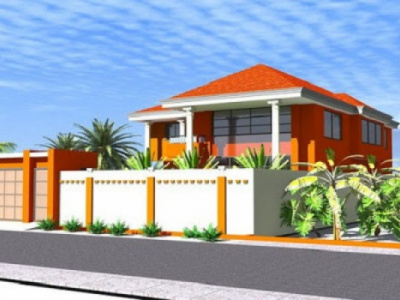 waemu-commission-supports-affordable-housing-project-in-togo