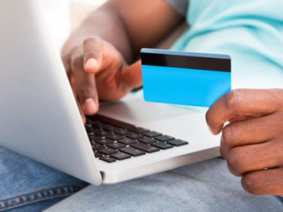 seguce-online-payment-is-effective