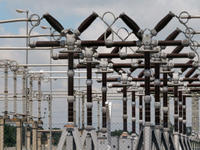 energy-regional-interconnection-project-led-by-west-african-power-pool-to-be-completed-in-2023