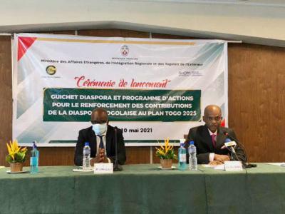 togo-robert-dussey-lance-un-guichet-unique-pour-accelerer-les-investissements-de-la-diaspora