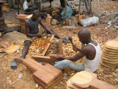 scan-togo-partners-with-giz-to-boost-skills-of-togolese-artisans