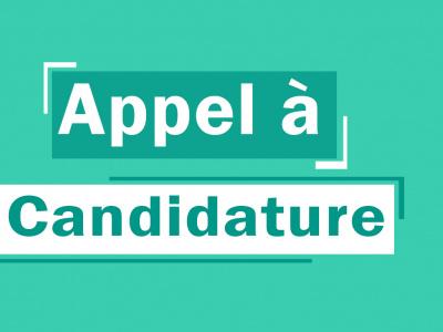 tirsal-le-gouvernement-lance-un-appel-a-candidatures