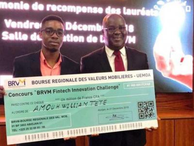 lancement-de-la-2eme-edition-du-concours-de-projet-brvm-fintech-innovation-challenge