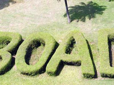 boad-disburses-cfa50-million-for-environmental-protection-in-lome