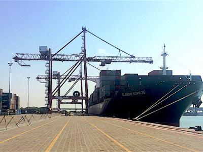 le-port-de-lome-pompe-le-trafic-des-ports-nigerians-soutenu-par-sa-position-geographique-et-les-reformes