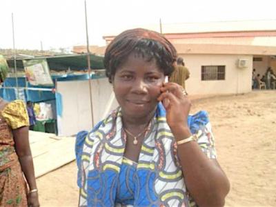 mifa-s-coordinator-visits-farmers-in-kovie-agou-and-notse